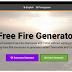 Generator free fire vip apk || Download generator free fire vip, Benarkah bisa mendapatkan diamond Gratis