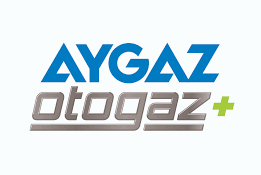 Aygaz Otogaz / LPG İstasyonları