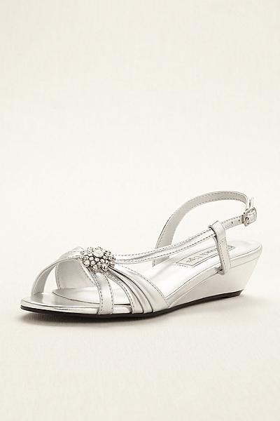 zapatos de novia sin tacon ¡14 ideas maravillosas!   zapatos, botas