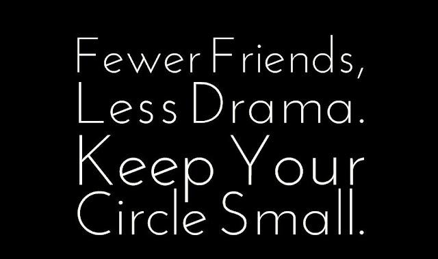 Best Friendship Lines