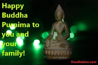 Buddha Purnima 2021 HD Images