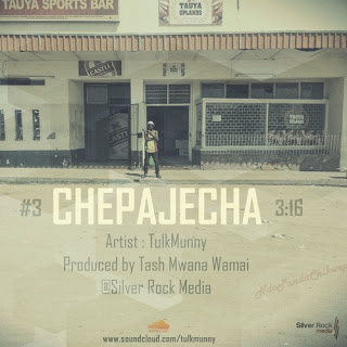 [feature]Tulk Munny - ChepaJecha