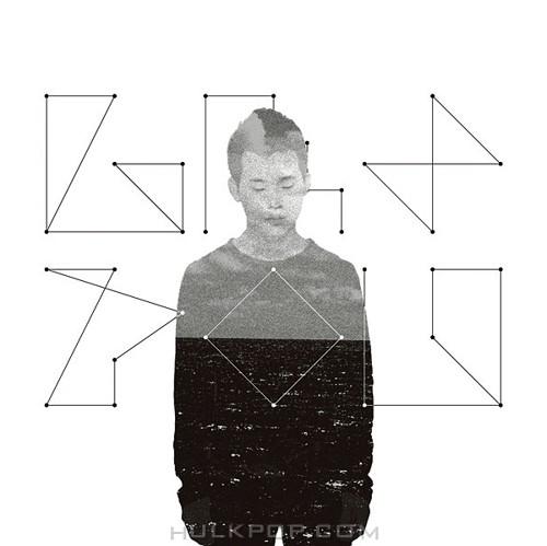 LEOPON – 너의 노래 – EP