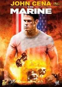 The Marine 2006 Full Movie Hindi English Movie 300mb HD MKV BluRay