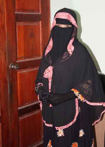 مطلقات للزواج السعودية