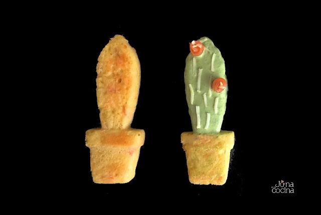 http://junaenlacocina.com/%20cactus-pastelitos-de-salmon