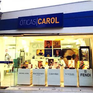 15452c46117ac ÓTICAS CAROL ALDEOTA  ÓCULOS DE SEGURANÇA