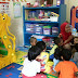 Ini Dia 4 Kriteria Jakarta Top Preschool