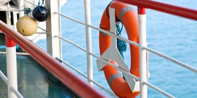 Teknede Bulunması Gereken Teçhizatlar