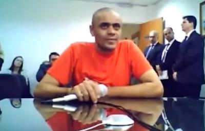 Resultado de imagem para Agressor de Bolsonaro portava cartão de crédito internacional