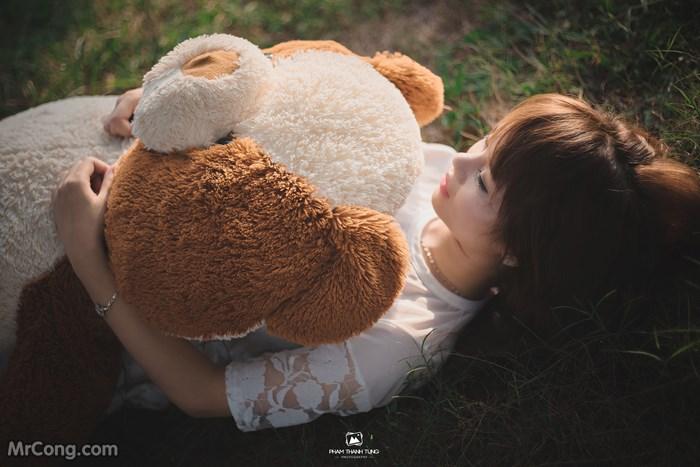 Image Girl-xinh-Viet-Nam-by-Pham-Thanh-Tung-Phan-1-MrCong.com-016 in post Những cô gái Việt xinh xắn, gợi cảm chụp bởi Phạm Thanh Tùng - Phần 1 (506 ảnh)