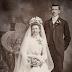 Evlilik Hikayeleri 40-  Şehidin Kızı