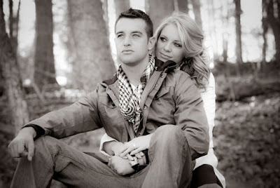 dating site with millionaires