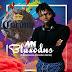 Blaxodus – Mensagem Para Corona (Dj Maphorisa & Kabza Emcimbini Remix) (2020) [DOWNLOAD]
