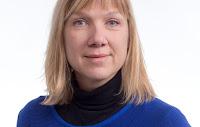 Siri Carson, NTNU