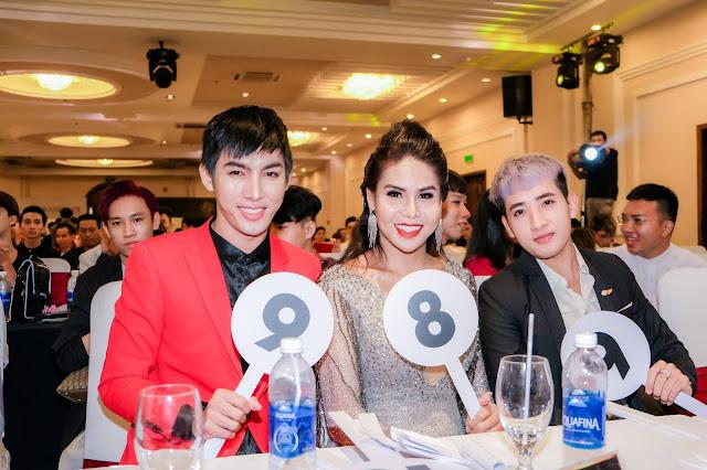 Bất ngờ với thu nhập khủng của 9x tài năng Nguyễn Trung Trực