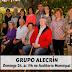 🎭 Grupo de teatro Alecrín | 26nov