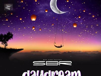 MP3 + VIDEO: SBR - Day Dream