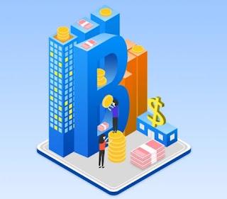 uang kas apk pinjaman online