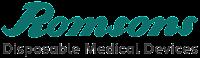 ITI Jobs Vacancy For Romsons International Medical equipment manufacturer  in Noida