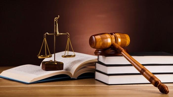 YKS Hukuk İçin Kaç Net Gerekir?