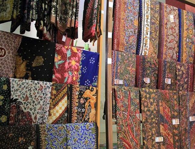 motif-batik-lasem-12921