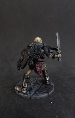 Squelettes réanimés runewars Squelette%2Brunewars%2B2