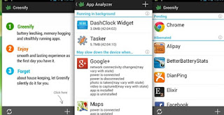 5 Best Utility Apps for Rooted Android Devices