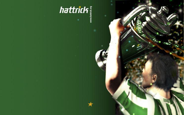 Primul titlu de la revenirea in Hattrick