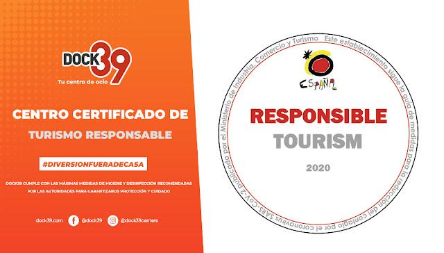 centro-certificado-turismo-responsable