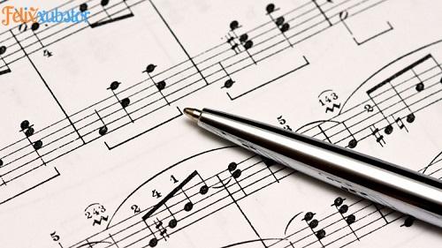 5 Alasan untuk Belajar Teori Musik