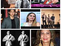 7 Aktor dan Aktris Indonesia Berprestasi dan Go International