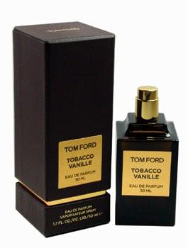 perfumoholiczka tom ford tobacco vanille. Black Bedroom Furniture Sets. Home Design Ideas