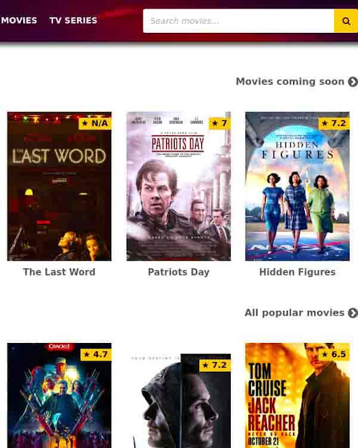 Utorrent Free Download Hollywood Movies in Hindi Dubbed 1080p 2021