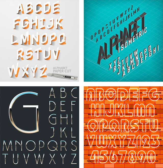 20-Alphabet-Vector-Designs-Preview-04-by-Saltaalavista-Blog