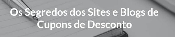 https://www.segredosdoscupons.com/