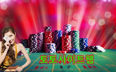 Caesars casino online zgorzelec