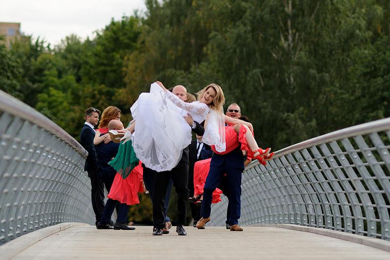 Panevėžio tiltai