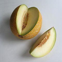 apakah penderita diabetes boleh makan melon