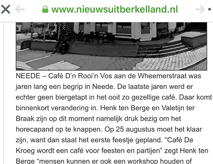 www.nieuwsuitberkelland.nl