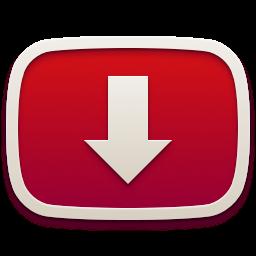 Ummy Video Downloader Crack, License Key Full Version Download