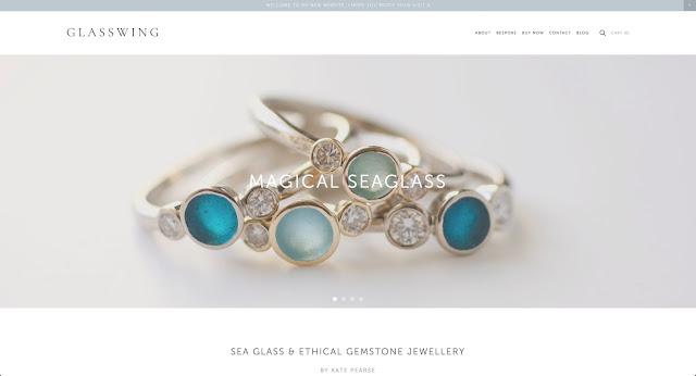 www.glasswingjewellery.com