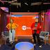 TNT estreia programa digital 'TNT Buzz' sob o comando de Vittor Fernando e Gabisteca