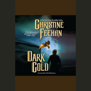 LIMITED-TIME OFFER $3.99 Chrip Audio Book
