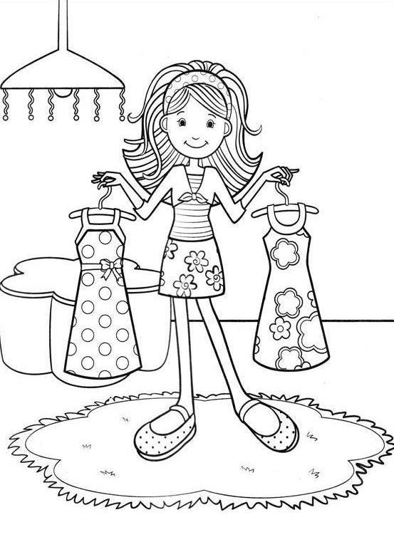 coloring pages for girls 8 and up - arte com quiane paps e moldes de artesanato desenhos