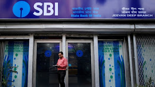'Aarogyam Healthcare Business Loan'-- SBI