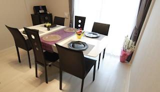 キッチン付きレンタルスペース: 台東区:上野:アルペルジュ(vege fru fine)