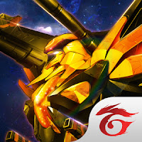 Game Android Thunder Strike Apk