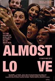Download Film Almost Love (2019)