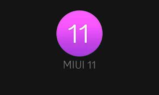 Oxygen Os 9 MIUI Theme   OnePlus Theme untuk MIUI 11